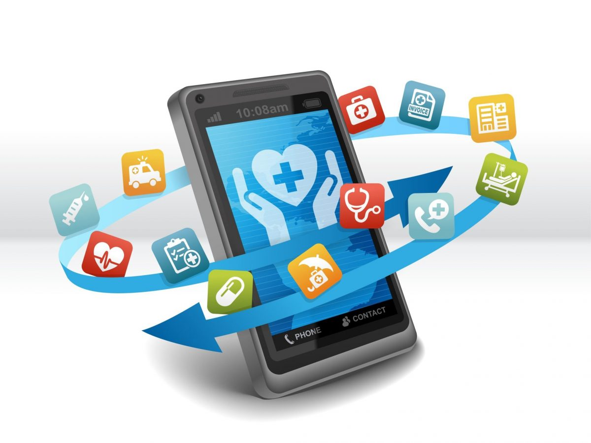 Medical Apps for Physicians
