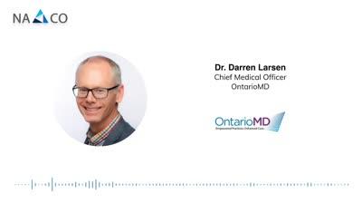 innovation-in-health-darren-larsen_720p-3-mov