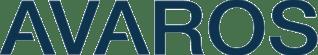 Avaros Logo