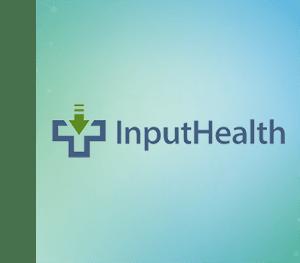 input health