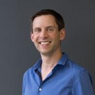 Doug Kavanagh