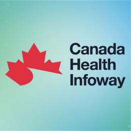 Infoway Logo