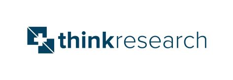 think research logo