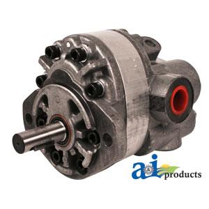 deutz alternator wiring diagram asus motherboard massey ferguson 135 hydraulic power steering pump and motor