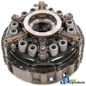 deutz alternator wiring diagram harley davidson massey ferguson 135 clutch parts