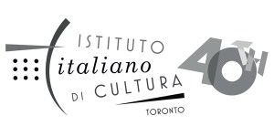 Italian Heritage Canada