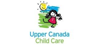 Upper Canada Childcare