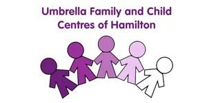 Umbrella Family and Child Centres of Hamilton