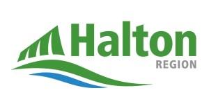 Halton Region Children's Serices Div.