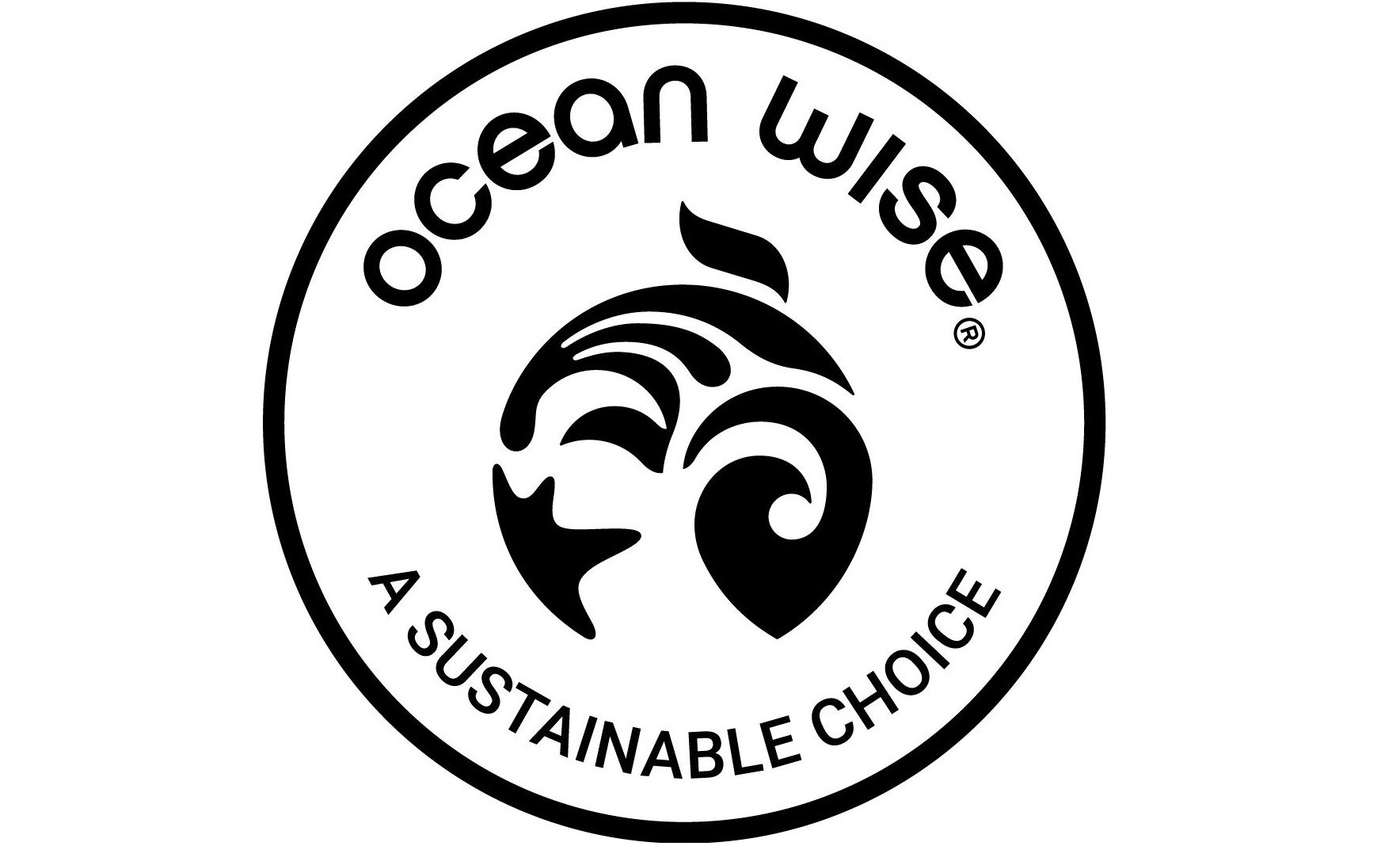 Ocean Wise officially recommends all Ontario-farmed