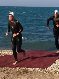 triathlon4