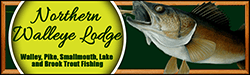 Northern Walleye Lodge