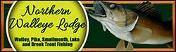 Northern Walleye Lodge