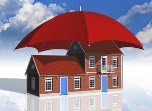 waterproofing home image
