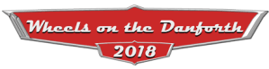 OZC Joins the 2018 Wheels on the Danforth