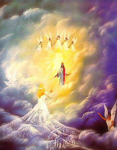 Bruid van Christus