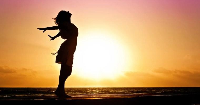Ademhalingsoefeningen: Alles wat je moet weten + oefeningen