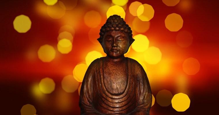 Wanneer mediteren? Vind jouw perfecte meditatie moment