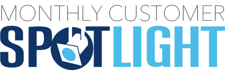 customer_spotlight