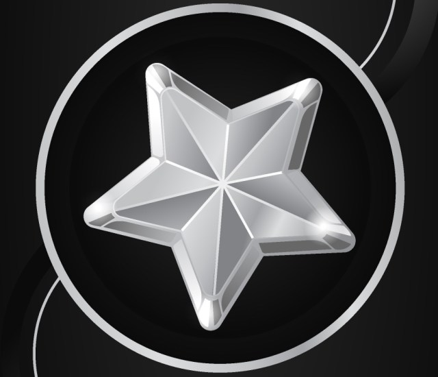 Silver Bundle - On Technology Partners, Inc.