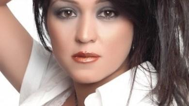 فيديو، اتهام الفنانة مروة عبد المنعم بقتل خادمتها الطفلة