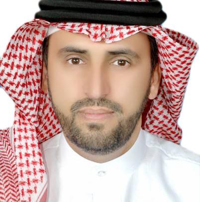 عبدالعزيز المقالح