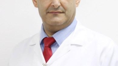 محمد رامز