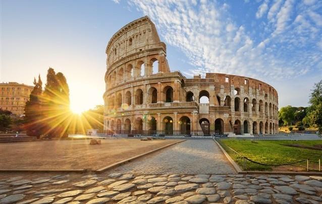 أجمل الأماكن السياحية للزيارة قبل إنتهاء إجازة الصيف