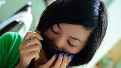 تخلصى من رائحة الشعر بهذه الطرق البسيطة وتعرفي على طرق تعطيره