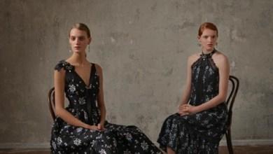 H&M تتعاون مع دور العرض العالمية لعرض منتجات وتصميمات مبتكرة لعرضها في المحلات العالمية