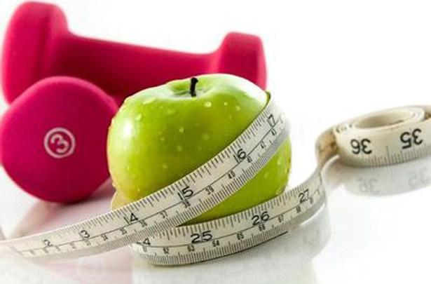 لإنقاص الوزن بشكل آمن والحصول على جسم مثالي إتبعي هذا الرجيم الصحي