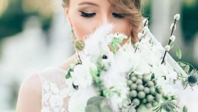 يوم الزفاف من الايام المهمة في حياة الأنثى إليكِ أهمّ الأخطاء المتداولة بين العرائس