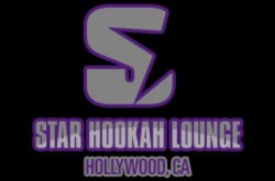 Saturday Nights – Star Hookah Lounge