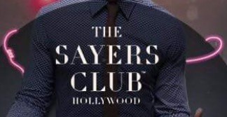 The Sayers Club – Friday Nights