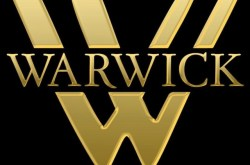 Wednesday Nights – Warwick LA