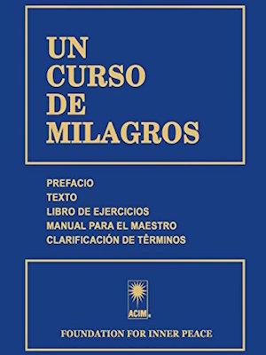 Cansancio o Intoxicación, Sherry A. Rogers. Ed. Publicaciones GEA