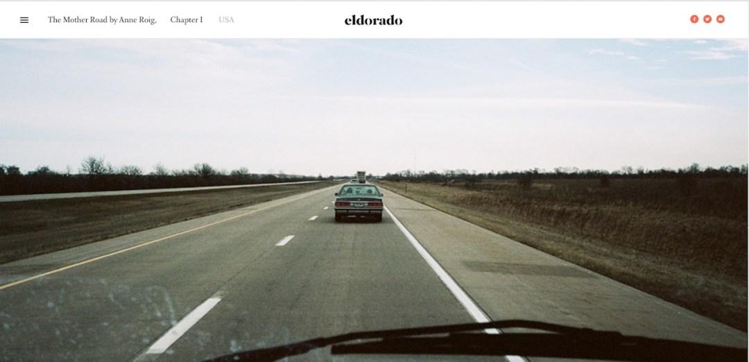 eldoradoexperience.org