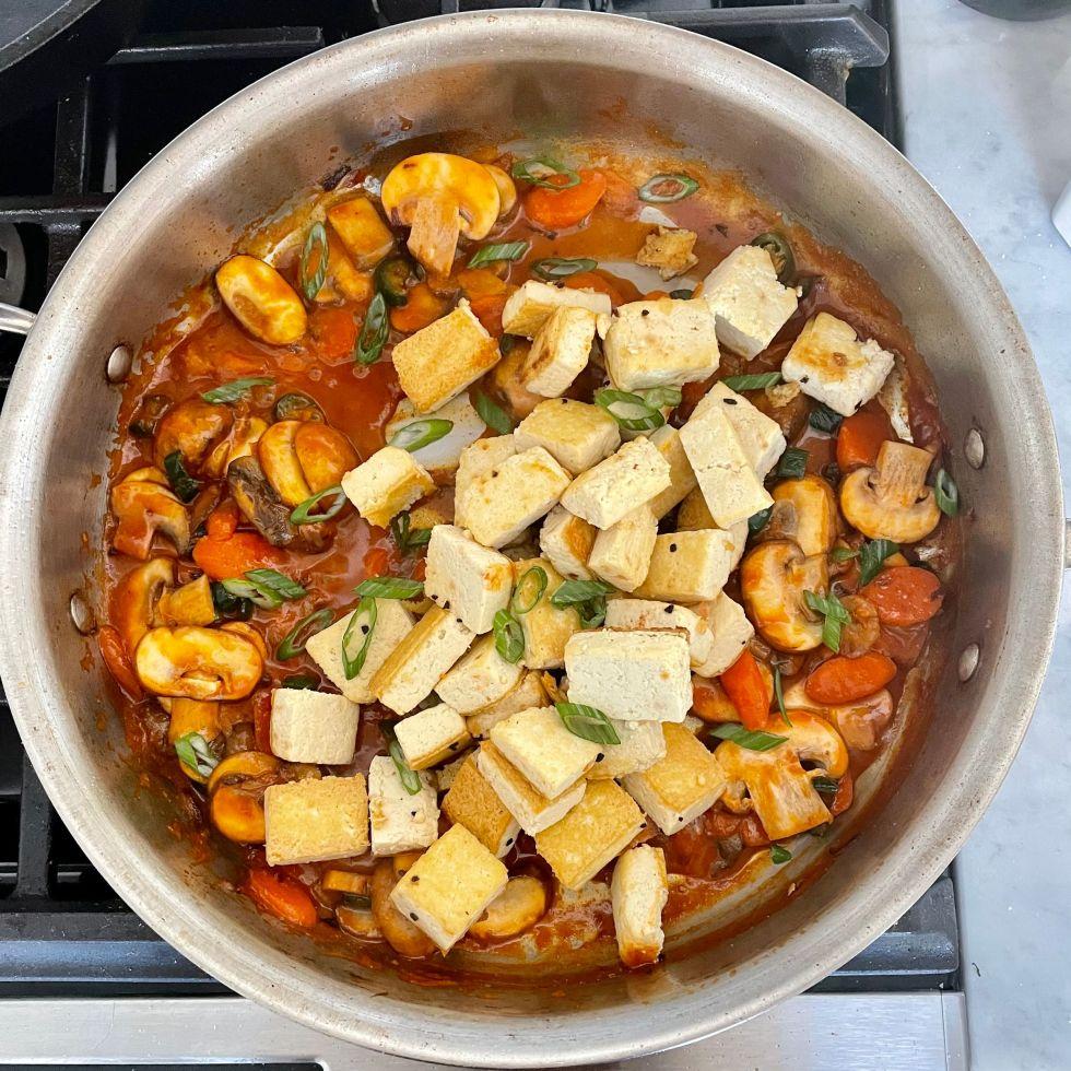 All Clad Saute Pan