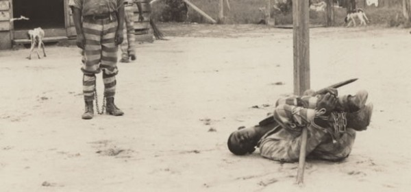 Convict-Leasing-System--600x280