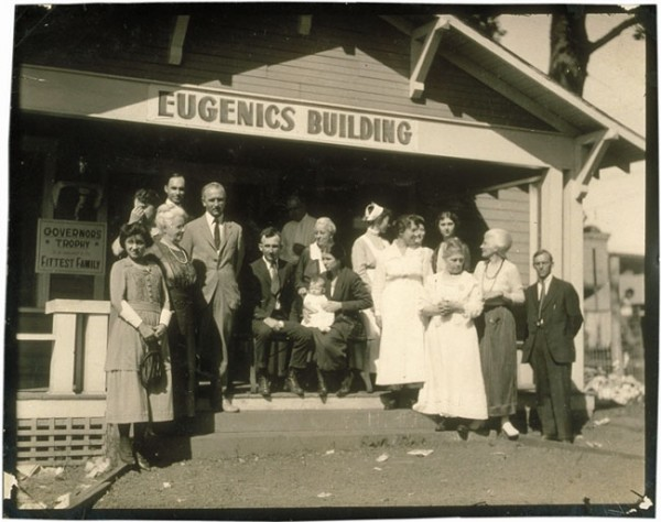 Government-involvement-In-Eugenics-600x474