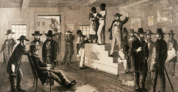 Slave-Auction-in-Virginia--600x312