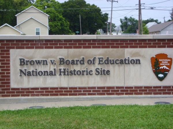 brown-vs-board-of-education-topeka