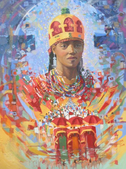 makeda-queen-of-sheba