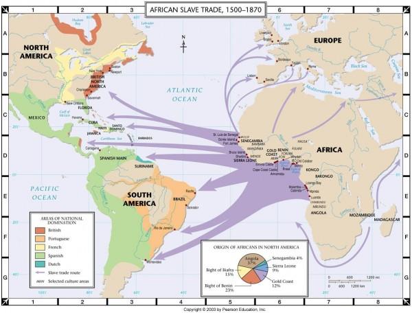 slave-trade-600x456