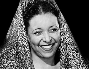 3-Ethel-Waters_Twitter