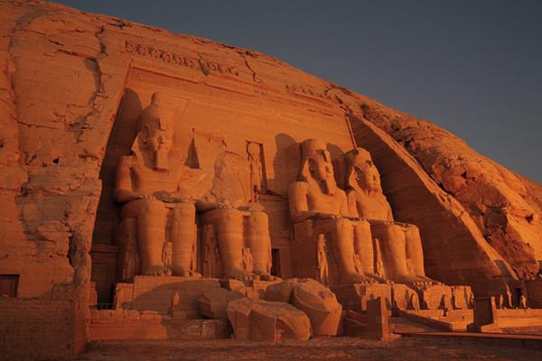 Ancient-Nubia