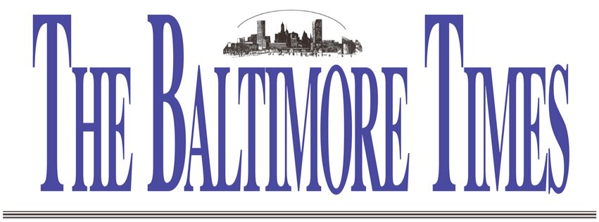 Baltimore Times
