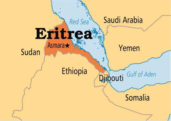 Eritrea-600x423