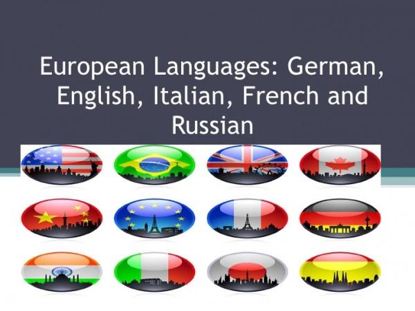 European-languages-600x450
