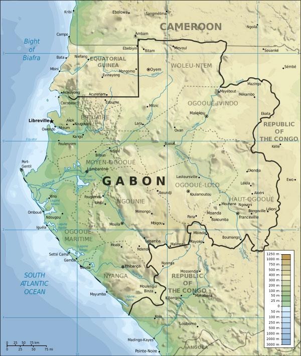 Gabon-600x710